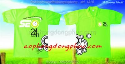 ao-dong-phuc-lop1315
