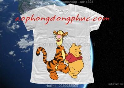 ao-dong-phuc-lop1324