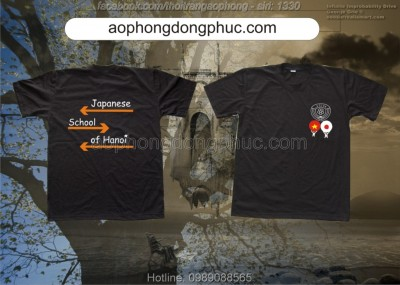ao-dong-phuc-lop1330
