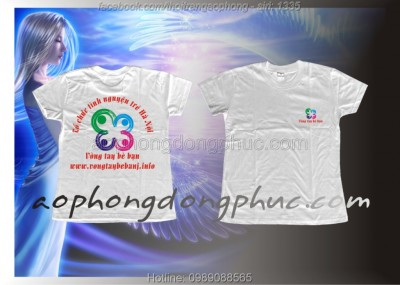 ao-dong-phuc-lop1335