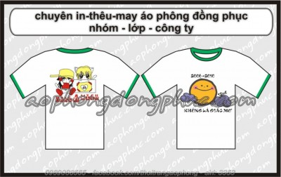 ao-phong-dong-phuc-dep3353