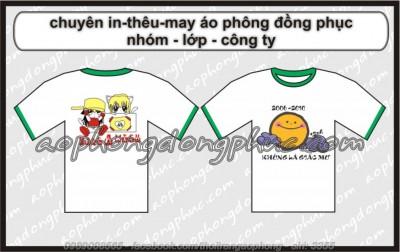 ao-phong-dong-phuc-dep3355