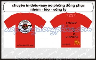 ao-phong-dong-phuc-dep3357