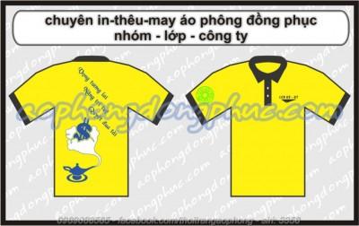 ao-phong-dong-phuc-dep3358