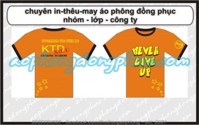 ao-phong-dong-phuc-dep3361