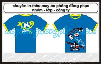 ao-phong-dong-phuc-dep3363
