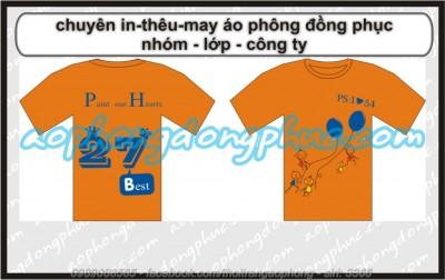 ao-phong-dong-phuc-dep3366