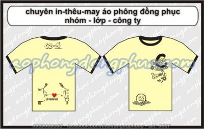 ao-phong-dong-phuc-dep3367