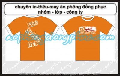 ao-phong-dong-phuc-dep3368