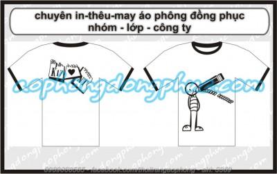 ao-phong-dong-phuc-dep3369