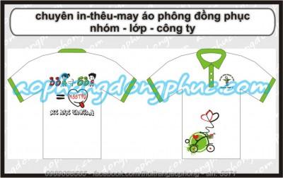 ao-phong-dong-phuc-dep3371