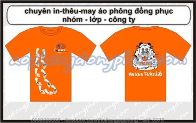 ao-phong-dong-phuc-dep3373