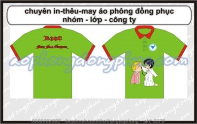 ao-phong-dong-phuc-dep3375