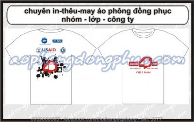 ao-phong-dong-phuc-dep3377