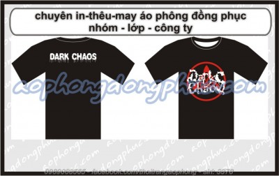 ao-phong-dong-phuc-dep3378