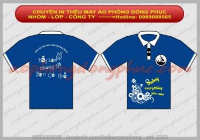 ao-phong-dong-phuc-dep3383