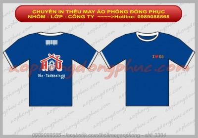ao-phong-dong-phuc-dep3384