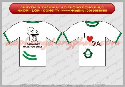 ao-phong-dong-phuc-dep3389
