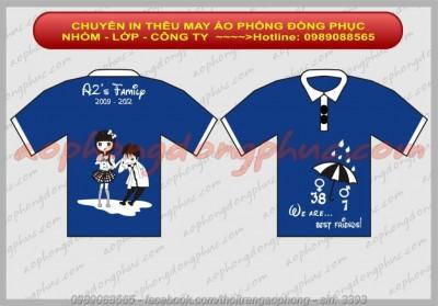 ao-phong-dong-phuc-dep3393