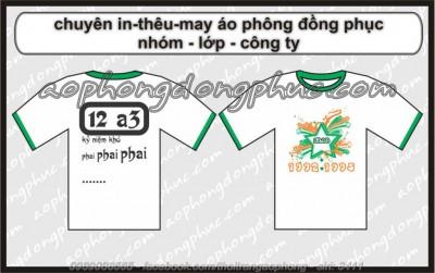 ao-phong-dong-phuc-dep3411
