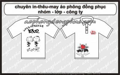 ao-phong-dong-phuc-dep3413
