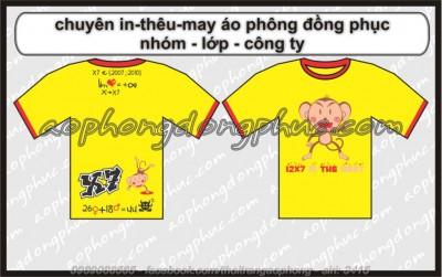 ao-phong-dong-phuc-dep3415