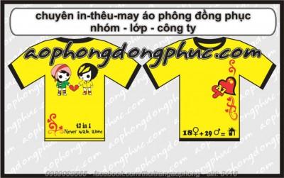 ao-phong-dong-phuc-dep3416