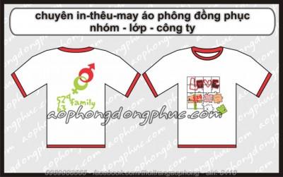 ao-phong-dong-phuc-dep3418