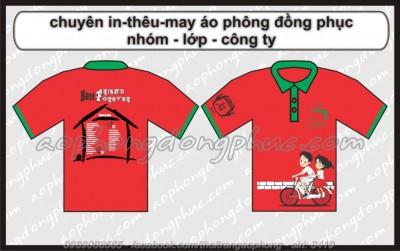 ao-phong-dong-phuc-dep3419