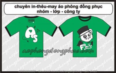 ao-phong-dong-phuc-dep3420