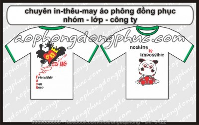 ao-phong-dong-phuc-dep3422