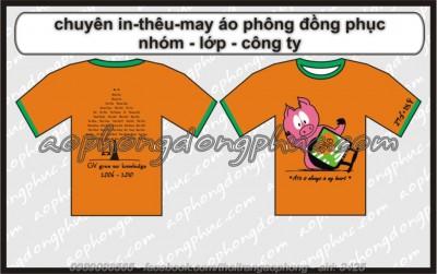ao-phong-dong-phuc-dep3425