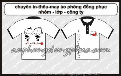 ao-phong-dong-phuc-dep3427