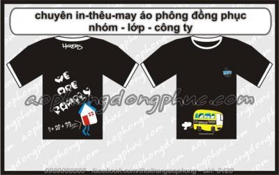 ao-phong-dong-phuc-dep3428