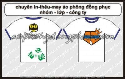 ao-phong-dong-phuc-dep3429