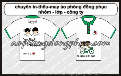 ao-phong-dong-phuc-dep3432
