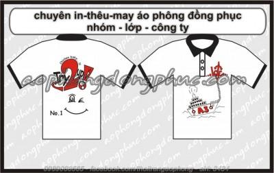 ao-phong-dong-phuc-dep3434