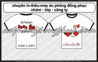 ao-phong-dong-phuc-dep3435