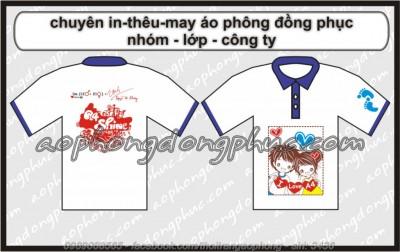 ao-phong-dong-phuc-dep3436