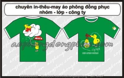 ao-phong-dong-phuc-dep3437