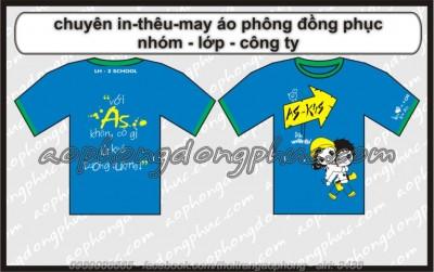ao-phong-dong-phuc-dep3438