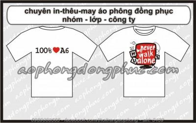 ao-phong-dong-phuc-dep3439