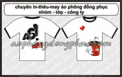 ao-phong-dong-phuc-dep3440