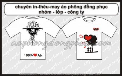 ao-phong-dong-phuc-dep3441