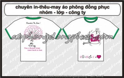 ao-phong-dong-phuc-dep3442