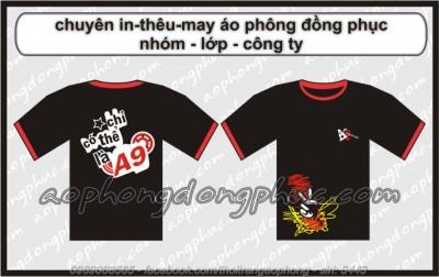 ao-phong-dong-phuc-dep3443