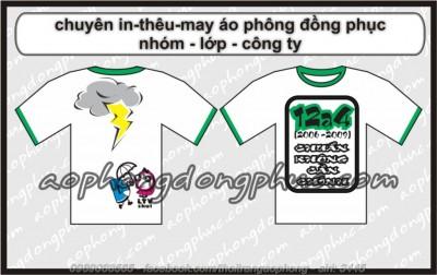 ao-phong-dong-phuc-dep3445