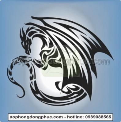 bo-hinh-rong-dep001