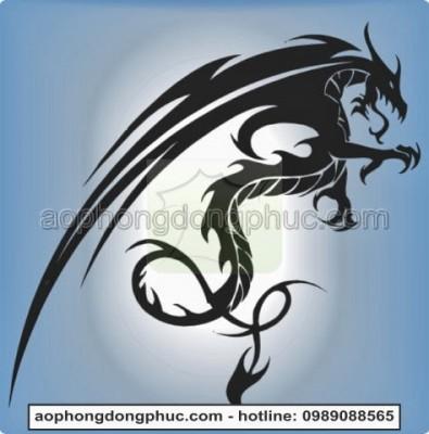 bo-hinh-rong-dep003