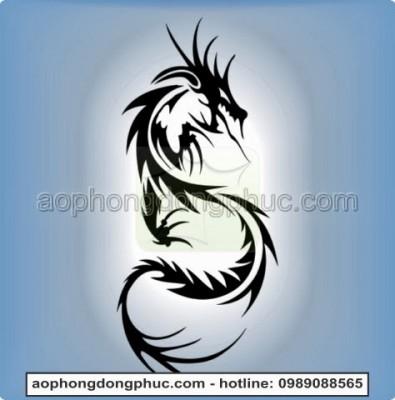 bo-hinh-rong-dep005